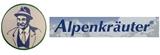 Alpenkrauter