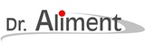 Dr.Aliment