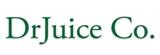 Dr.Juice