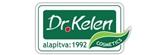 Dr.Kelen