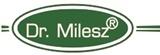 Dr.Milesz