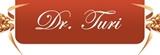 Dr.Turi