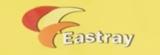Eastray
