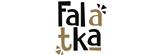 Falatka
