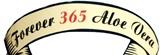 Forever 365