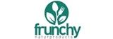 Frunchy
