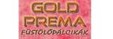 Gold Prema
