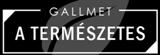 Gallmet