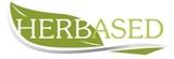 Herbased