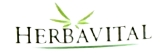 Herbavitál