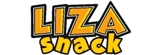 Liza Snack