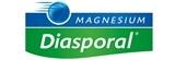 Magnesium diasporal
