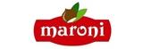 Maroni