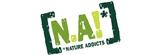 Nature Addicts