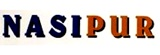 Nasipur