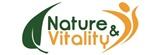 Nature & Vitality
