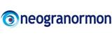 Neogranormon