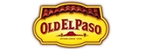 Old Elpaso