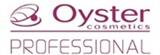 Oyster fashion