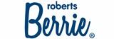 Roberts Berrie