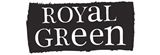 Royalgreen