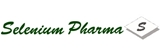 Selenium Pharma