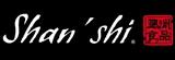 Shan Shi