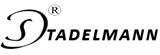 Stadelmann (aromakeverékek)