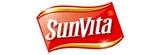 Sunvita