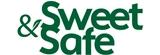 Sweet&Safe