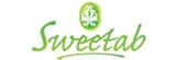 Sweetab