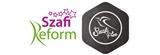 Szafi Reform - Szafi Free