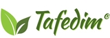 Tafedim