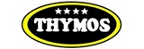 Thymos