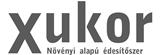 Xukor