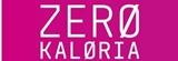 Zero kaloria