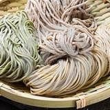 Ázsiai tészta