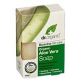 Dr.Organic szappan