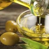 Extra szűz olívaolaj