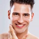Férfi kozmetikum