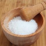 Patika tiszta só