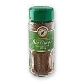 Bio berta bio gyros fűszerkeverék 30g