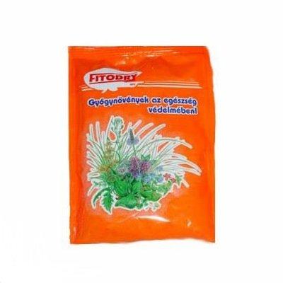 Fitodry galagonya virág+levél 50g