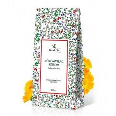 Mecsek körömvirág tea 20g