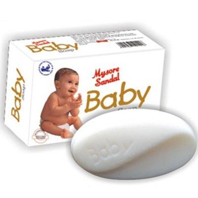 Mysore baba szappan 75g