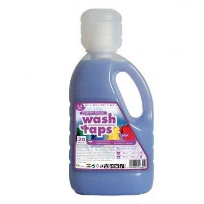 Wash taps mosógél fehér 4500ml